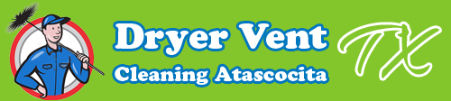 Dryer Vent Cleaning Atascocita TX | Dryer Lint Cleaners